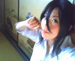 20091126140511.jpg
