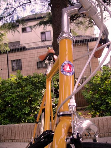 tokyo-bike12.jpg
