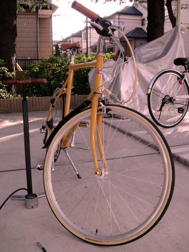 tokyo-bike02.jpg