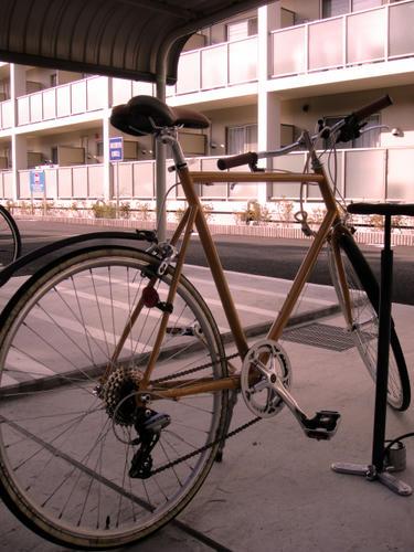 tokyo-bike03.jpg