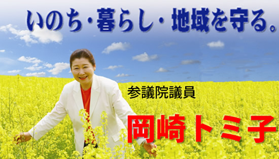 岡崎トミ子の画像 p1_15