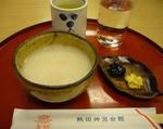 甘酒は優れた日本の食