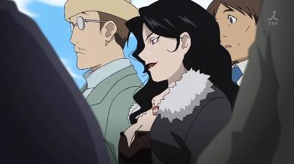 喜久姐さん素敵(*´Д`)