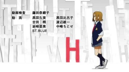 完全男前(ぇぇぇ