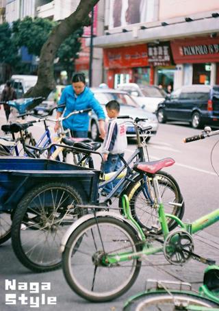 2010china_09.JPG