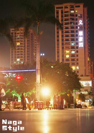 2010china_10.JPG
