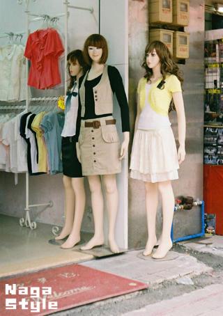 2010china_15.JPG