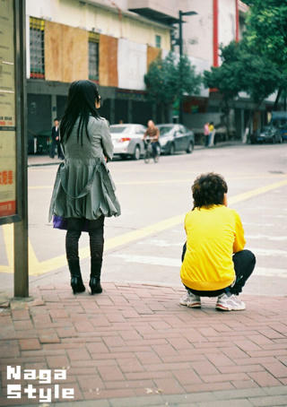 2010china_18.JPG