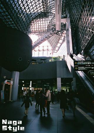 20100507_02.JPG