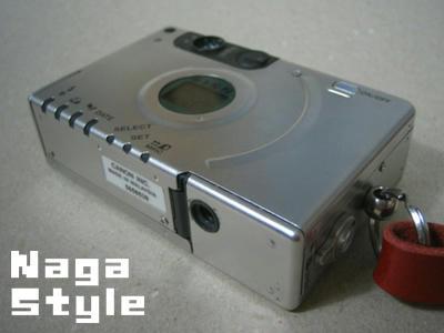 ixy320_02.JPG