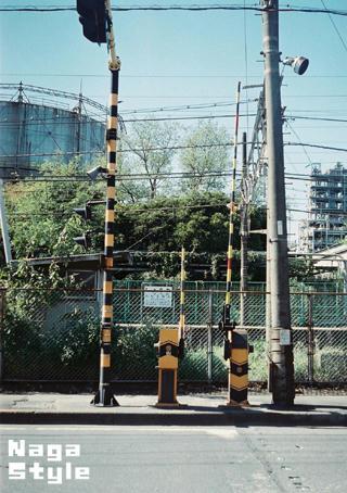 20100509_003.JPG