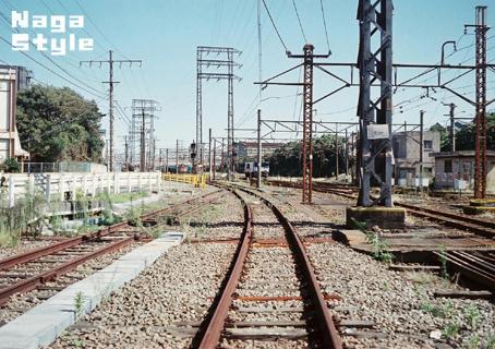 20100509_005.JPG