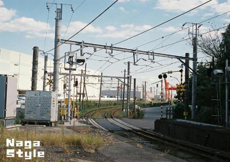 20100509_007.JPG