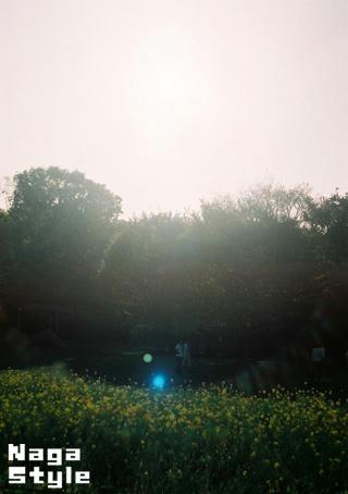 20100523_04.JPG