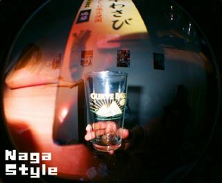 20100529_005.JPG