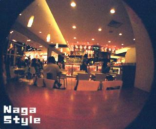 20100529_006.JPG