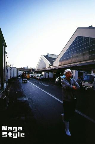 20100601_02.jpg