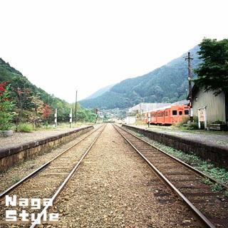 20100603_08.jpg