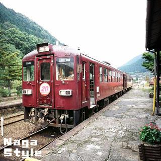 20100603_10.jpg