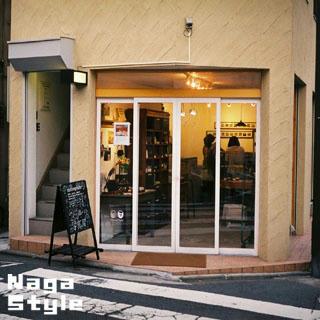 camera_camepstore.JPG