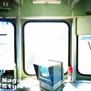 20100606_10.jpg