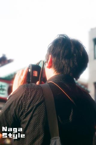 20100613_007.jpg