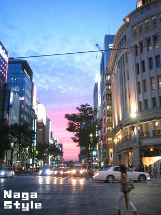 20100626_01.JPG