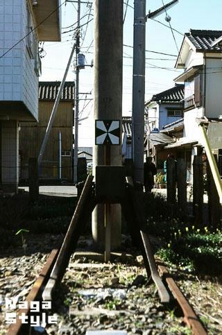 20100719_38.jpg