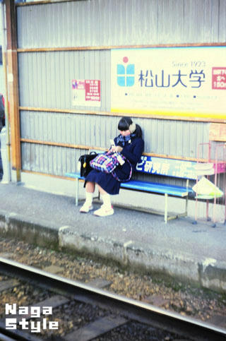 20100719_55.jpg