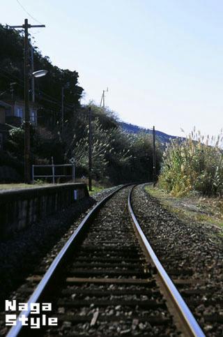20100719_73.jpg