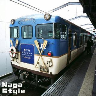 20100720_14.jpg
