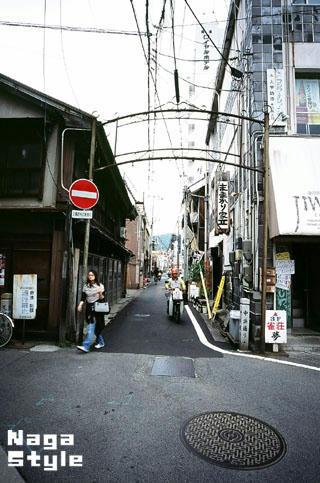 20100720_16.jpg