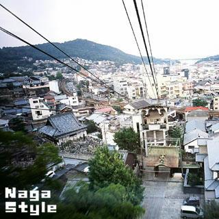 20100720_19.jpg