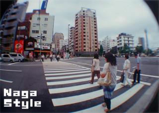 20100730_01.jpg