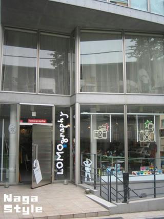 20100731_01.jpg