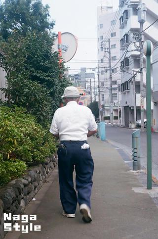 20100808_004.JPG