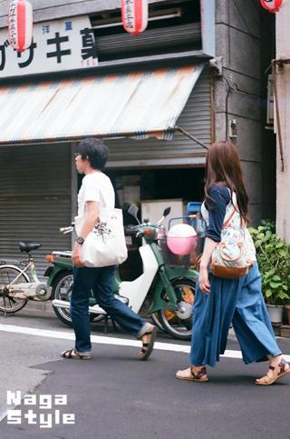 20100808_010.JPG