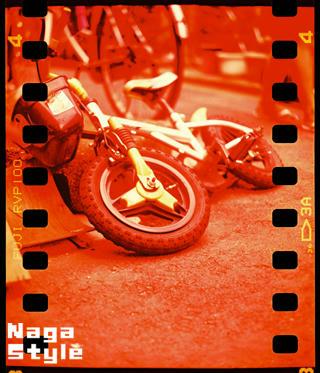 20100809-05.JPG