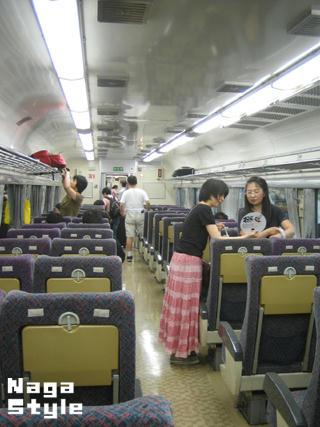 20100813_03.JPG