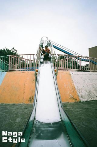 20100815_03.JPG