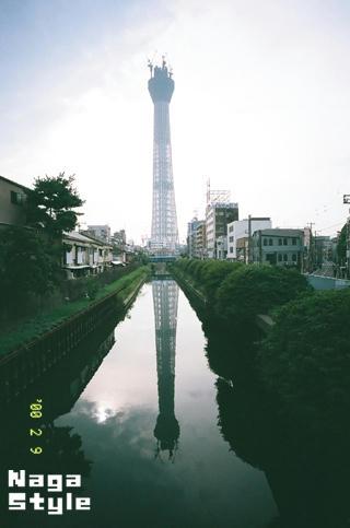 20100815_08.JPG