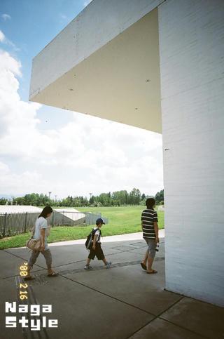 20100815_007.JPG