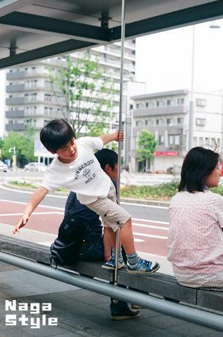 20100822_003.JPG