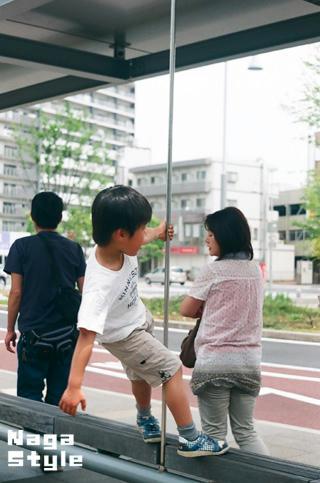 20100822_004.JPG