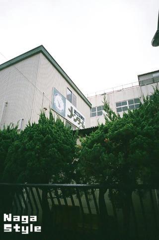20100829_006.JPG