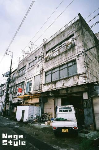 20100829_010.JPG