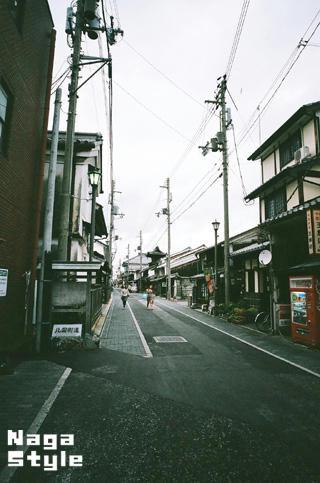 20100829_013.JPG