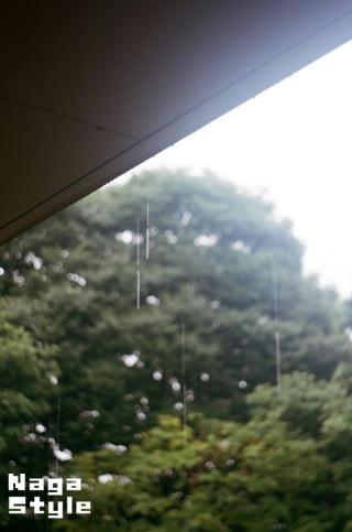 20100831_08.JPG
