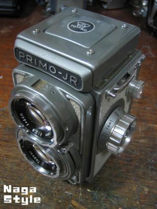 20100831_002.jpg