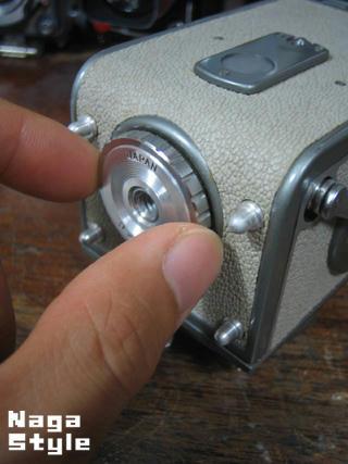 20100831_007.jpg